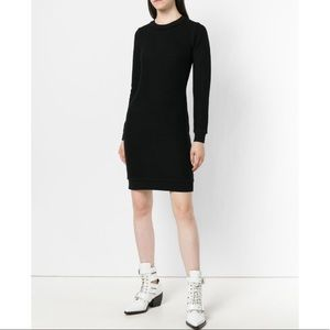 BNWT Michael Kors Sweater Dress